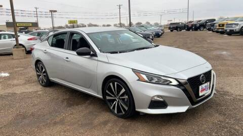 used nissan for sale in abernathy tx carsforsale com carsforsale com
