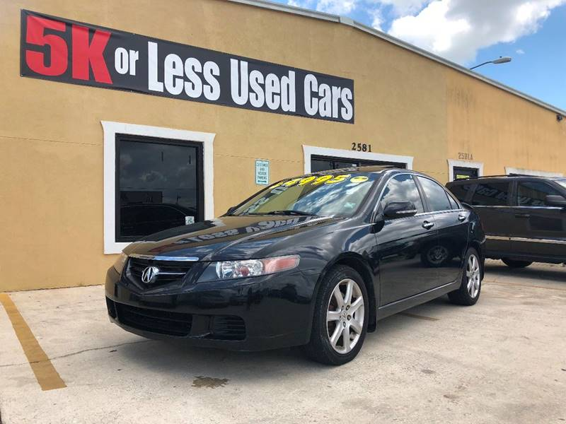 w navi tsx inventory llc at acura auto on nc in power matthews details for sale