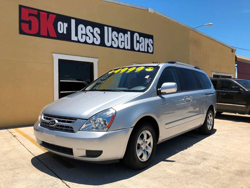 wv sale buckhannon kia in carsforsale miami for fl sedona com