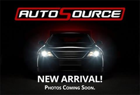 2018 Subaru Forester for sale in Boise, ID