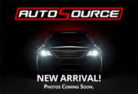 Outback Tupelo Ms >> 2017 Subaru Outback For Sale In Colorado Springs Co