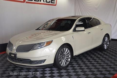 owner stunning pano lincoln detail awd navi used mks roof at midwest