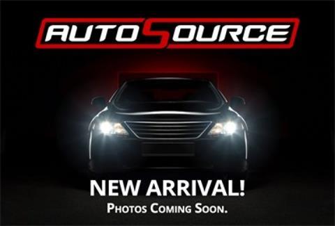 2018 Honda HR-V for sale in Las Vegas, NV