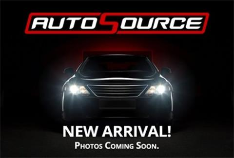 2016 Ford Taurus for sale in Las Vegas, NV