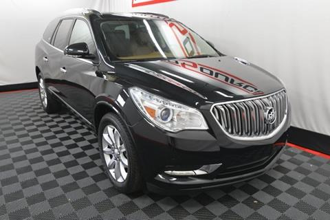 2014 Buick Enclave for sale in Lindon, UT