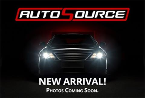 2017 Honda Accord for sale in Post Falls, ID