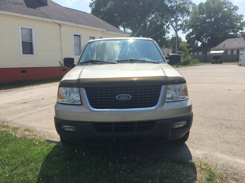 Ford Expedition For Sale At Level Up Auto Sales In Rock Hill Sc