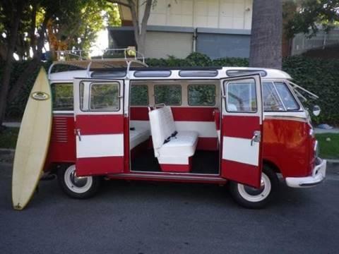 1967 Vw Bus >> 1967 Volkswagen Bus For Sale In Massachusetts Carsforsale Com