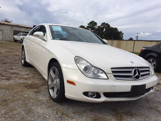 trucks cars and or sell clsclass canada buy new mercedes cls benz b used