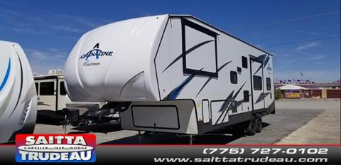 2020 Coachmen n/a for sale in Pahrump, NV