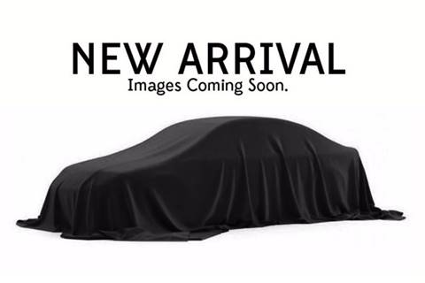 2016 Subaru Crosstrek for sale in Cleveland, OH