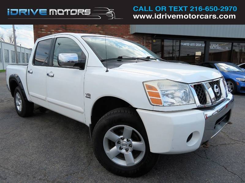 haven used titan norwich cab sale pro available new ct nissan middletown waterbury swb car in for king