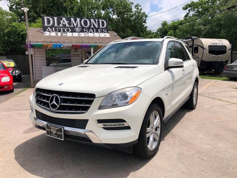 Diamond Auto Sales >> Diamond Auto Sales Car Dealer In Corpus Christi Tx