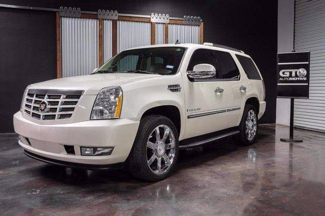 escalade mo sale gateway inventory car eureka details at connection cadillac in for