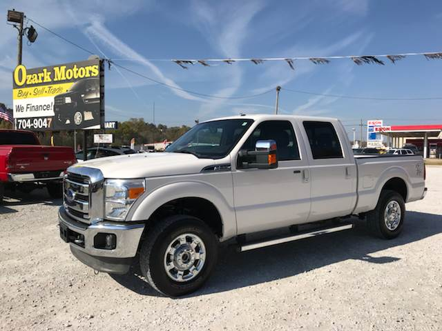 f pre inventory used haley xlt midlothian truck ford owned in