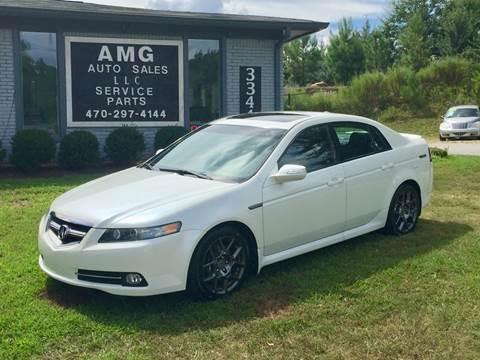 Acura Tl Wheel Mate Manual Browse Manual Guides - Acura tl 6 speed for sale