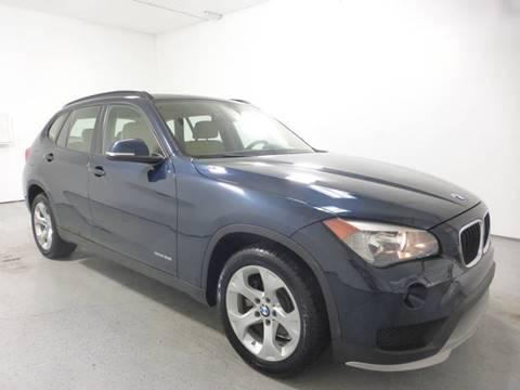 2015 BMW X1 for sale in Stafford, VA