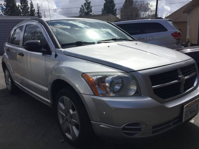 muscular for dodge luxurious sale and striking caliber