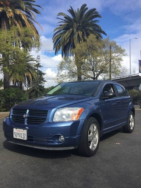 for cyl dodge values cars sxt prices sale wagon and caliber