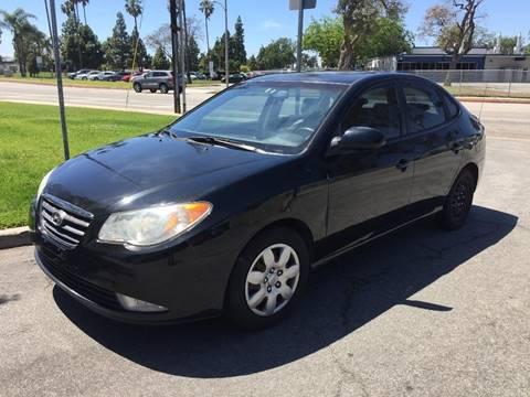 Tripoli Auto Sales >> Sedan For Sale In Costa Mesa Ca Tripoli Auto Sales