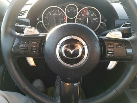 Mazda MX Miata For Sale In Redlands CA Carsforsalecom - Mazda of redlands