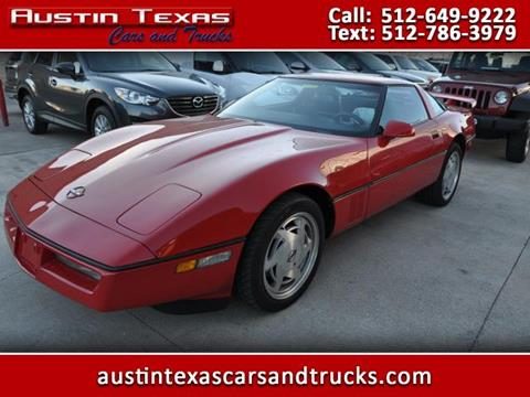 Restoration Cars For Sale In Texas Classic cars for sale in