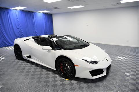 Lamborghini For Sale - Carsforsale.com® on bugatti engineer, tesla engineer, general motors engineer, ford engineer, mercedes engineer, toyota engineer,