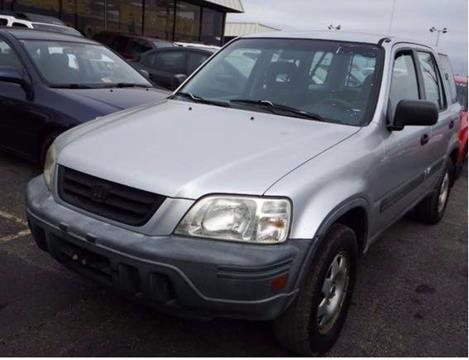 2002 Honda Crv For Sale >> 2002 Honda Cr V For Sale In Gulfport Ms Carsforsale Com