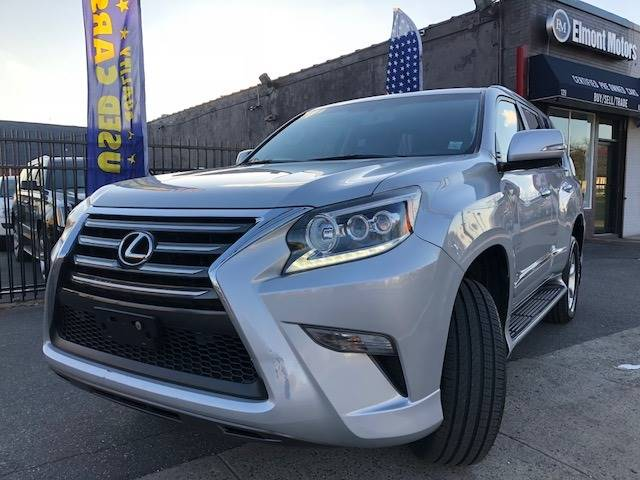en qatar listing photo lexus used for and new in gx cars md sale