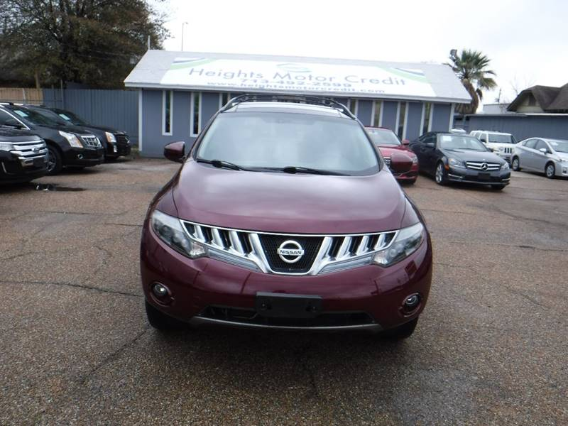 houston murano watch lowest nissan ford down explorer armada tx youtube