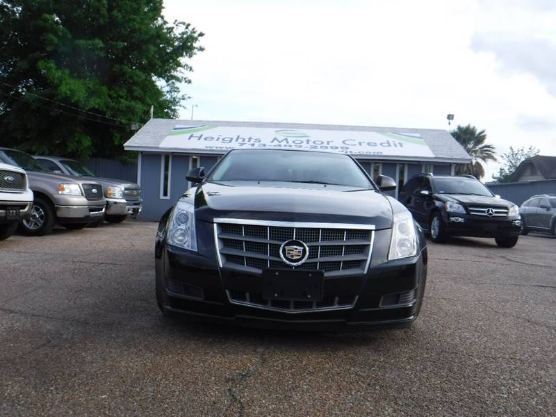 sale mi cts details for heights cadillac financial in at auto dearborn wes inventory di