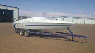 2000 Baja 232 for sale in Vineyard UT