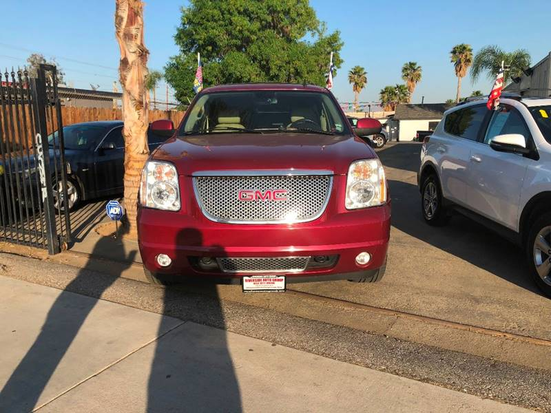l in yukon owner by sale for il gmc chicago used