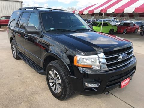 Ford Expedition For Sale In Conroe Tx Carsforsale Com