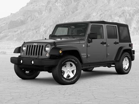 jeep wrangler for sale in michigan. Black Bedroom Furniture Sets. Home Design Ideas