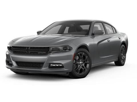2018 Dodge Charger for sale in Oak Park, MI
