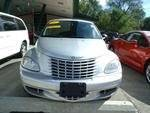 2004 Chrysler PT Cruiser for sale in Marseilles IL
