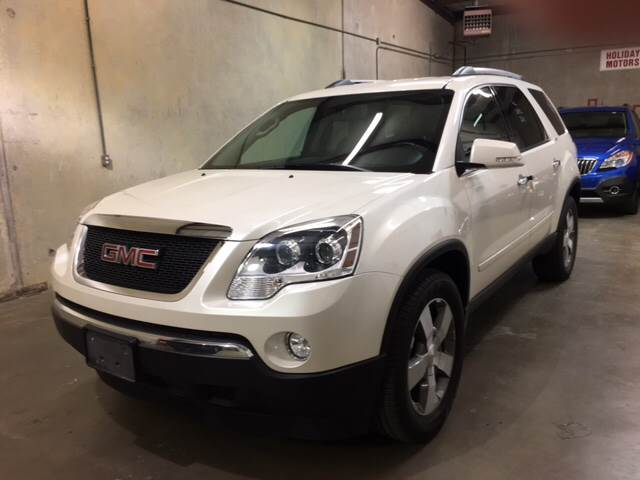 vehicles gmc don t reviews have acadia showing and we com specs your selection dp amazon images for an image