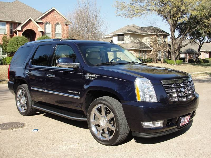 escalade matthews cadillac esv on auto nc details at llc sale inventory in power for
