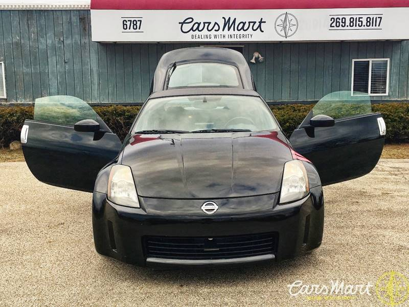 for base nissan coupe door sale