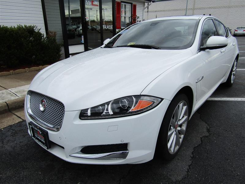 for sale xf pic cars cargurus jaguar overview