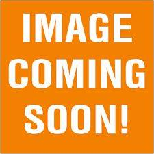 2011 BMW 3 Series for sale in Reseda CA