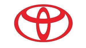 2009 Toyota Corolla for sale in Reseda CA