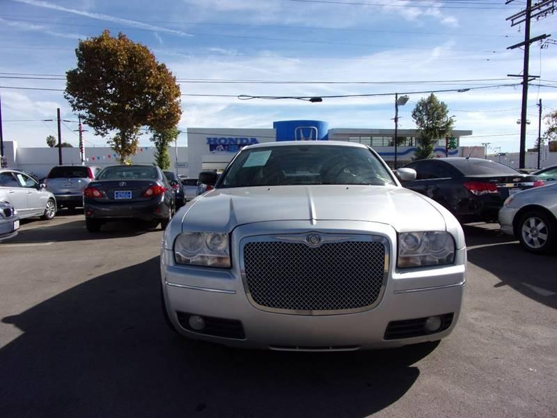 in chrysler used inventory for sale at fl castle jacksonville details cars