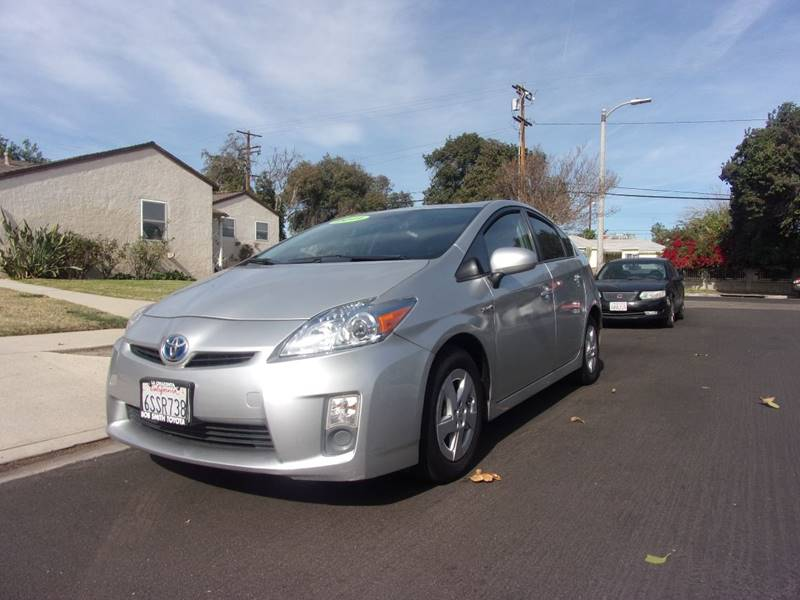 dealer inventory trade perris five at used sale villa for toyota in details prius ca car