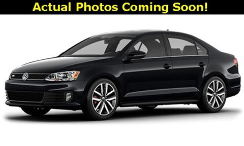 2016 Volkswagen Jetta for sale in Fort Wayne IN