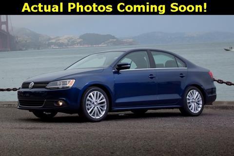 2018 Volkswagen Jetta for sale in Fort Wayne, IN