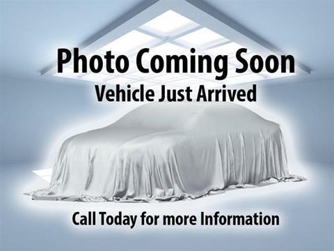 2012 GMC Sierra 2500HD for sale in North Little Rock, AR