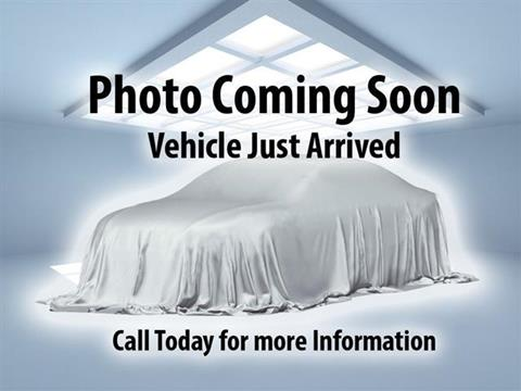 2015 Jeep Cherokee for sale in North Little Rock AR