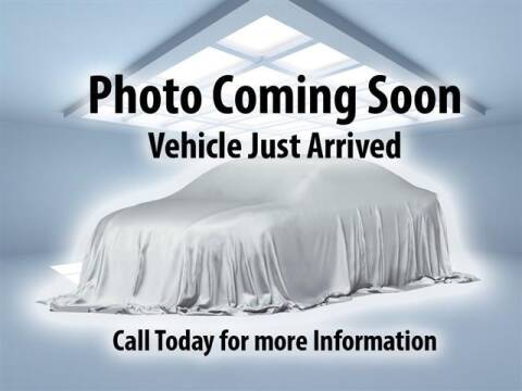 2020 Buick Envision for sale at DeAndre Sells Cars in North Little Rock AR